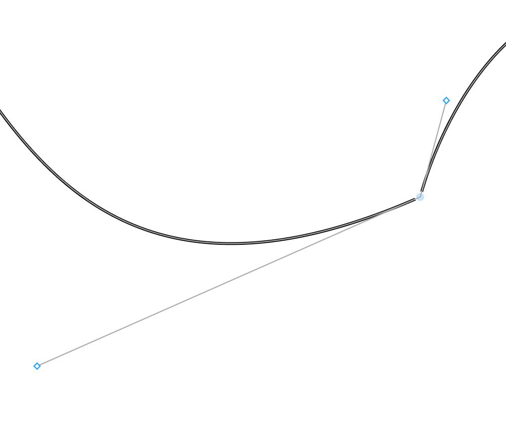 Сочленение векторов