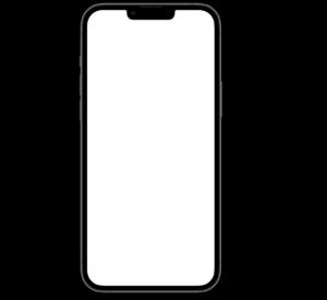 В прототипы добавлены новые iPhone 13